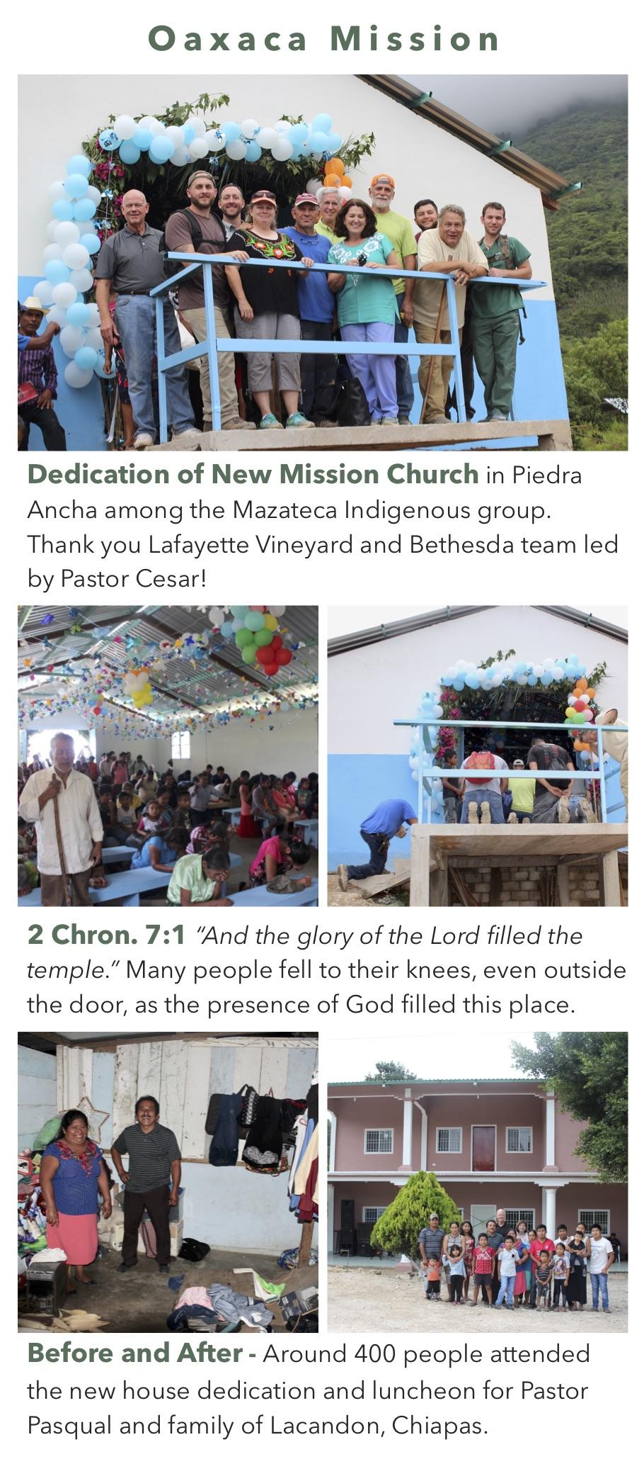 MXO C.News '18 page Oaxaca Mission.jpg