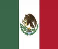 Mexican Flag Small.jpg