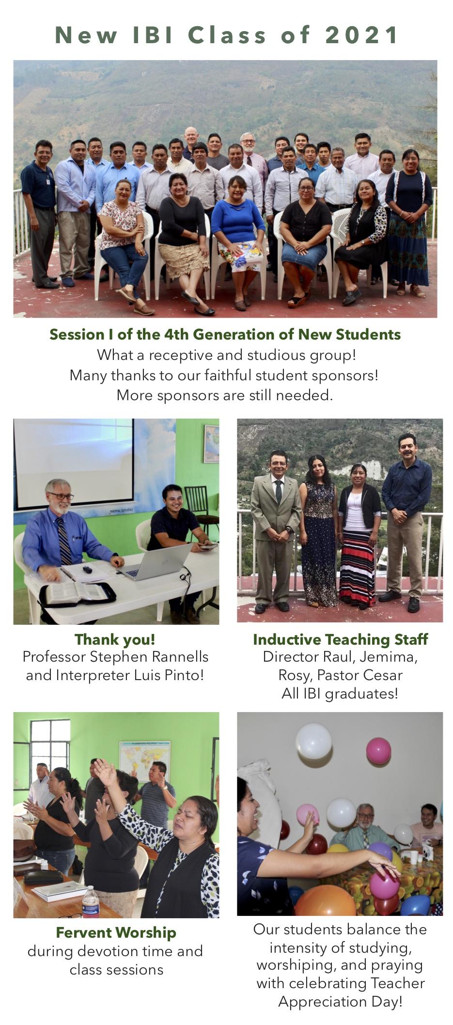 IBI 2019 Online Newsletter - Last Page.jpg