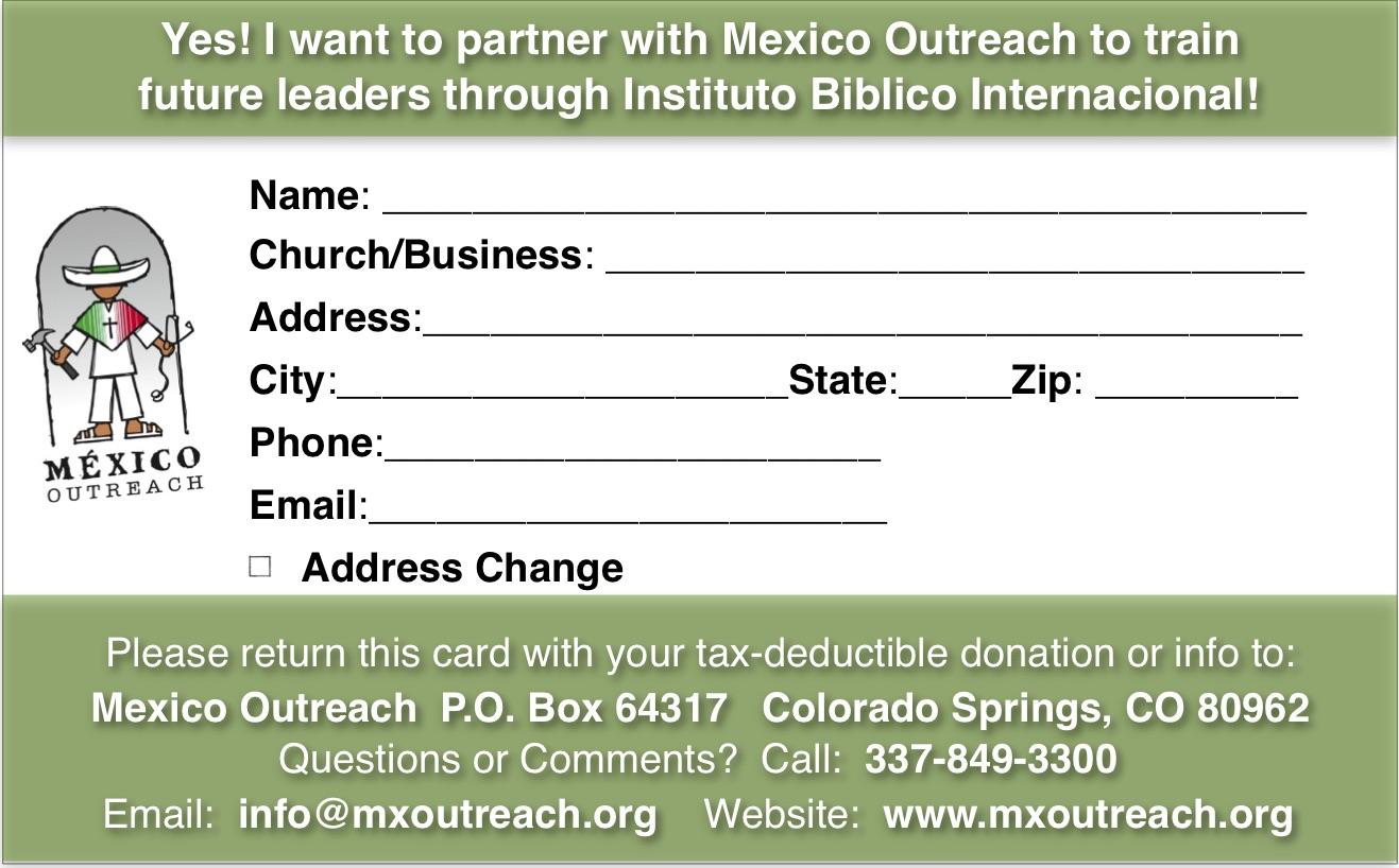 2019 Donation Response Card.jpg