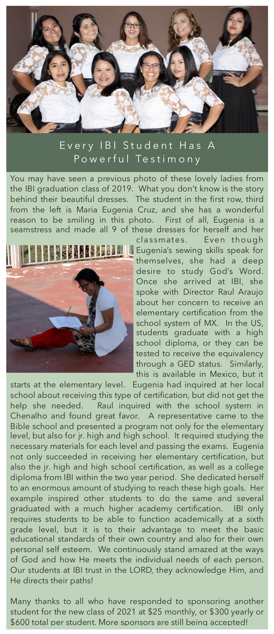 Summer '19 Newsletter-3 ONLINE.jpg