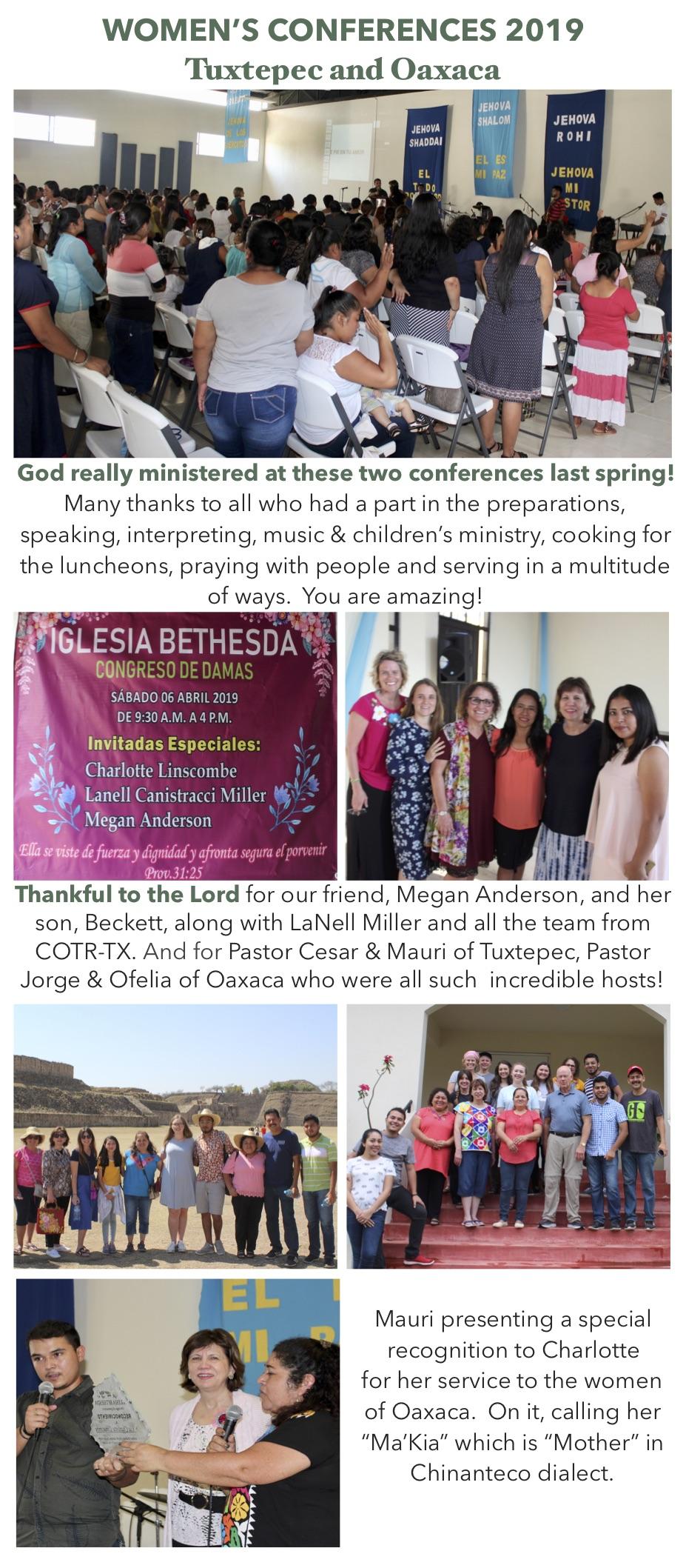 Summer '19 Newsletter 1 ONLINE.jpg