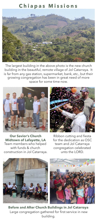 Summer '19 Newsletter-2 ONLINE.jpg