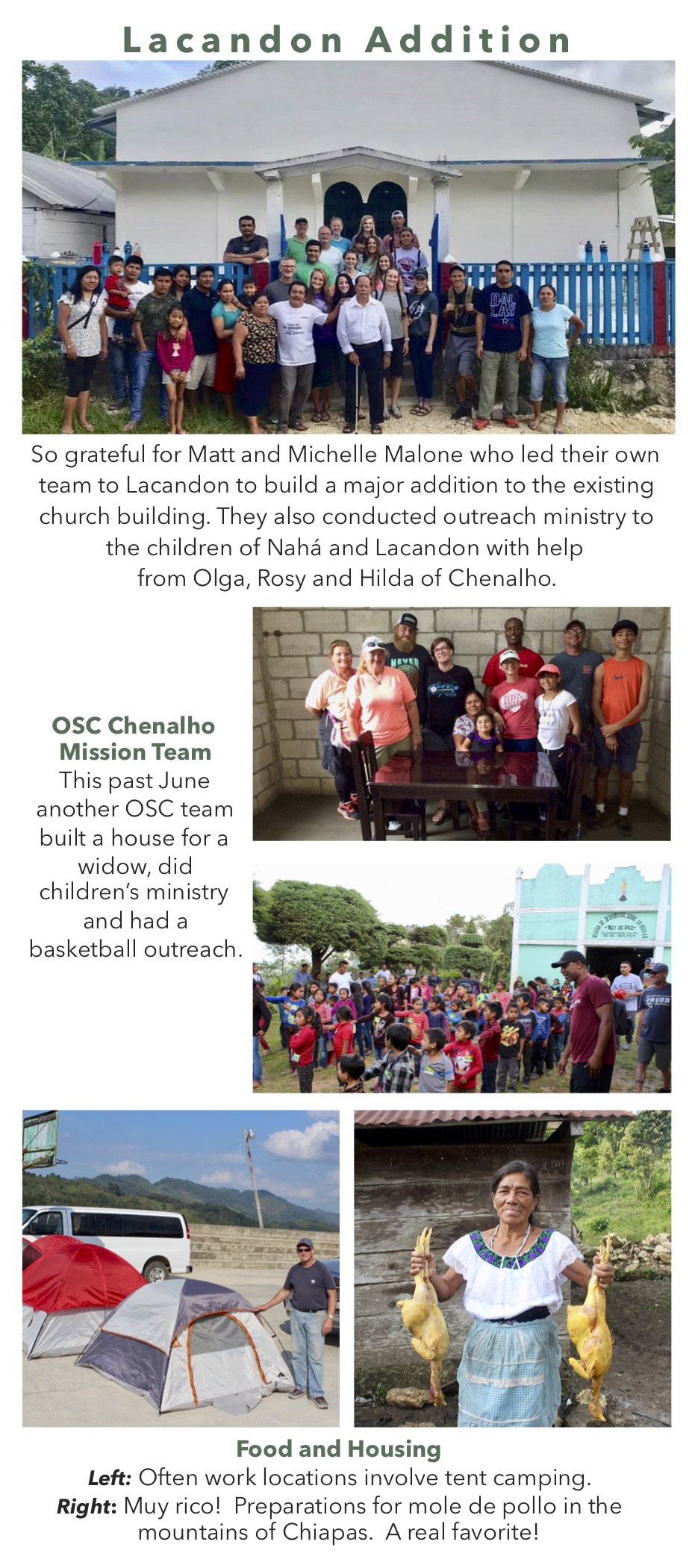 Summer '19 Newsletter-4 ONLINE.jpg