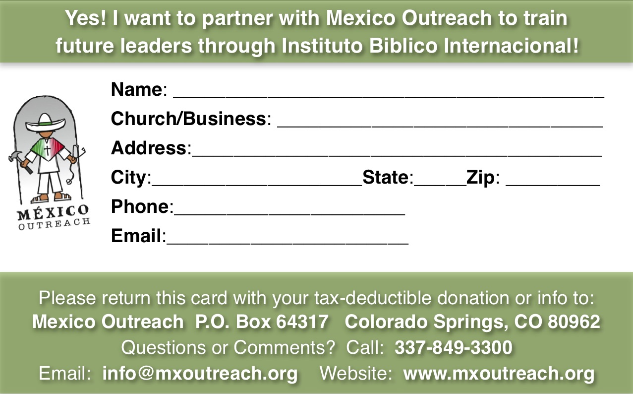 Donation Response Card Front.jpg
