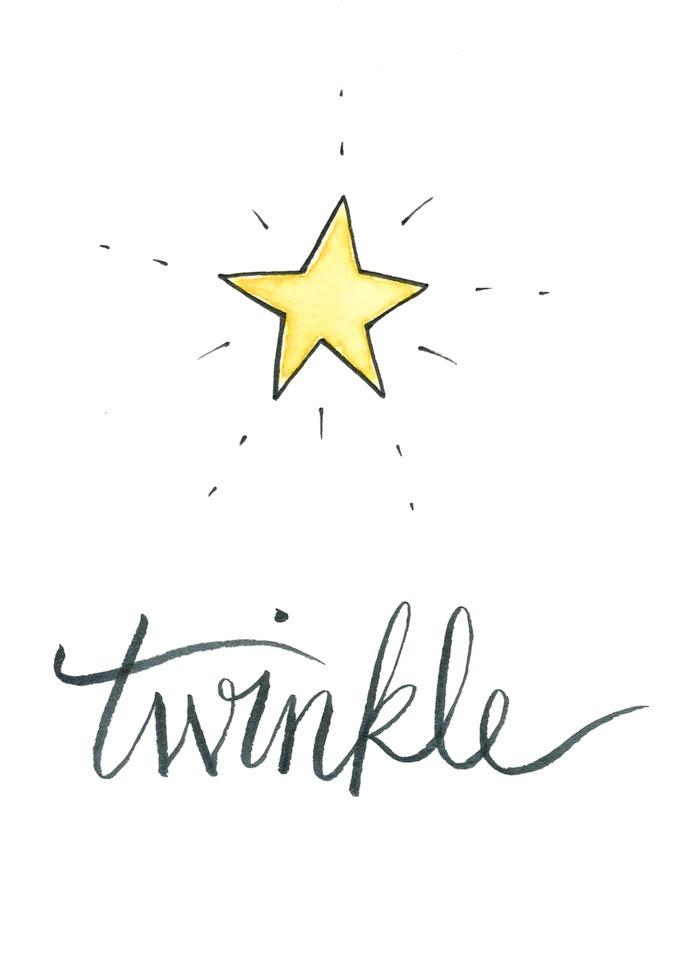 twinkle 150.jpg