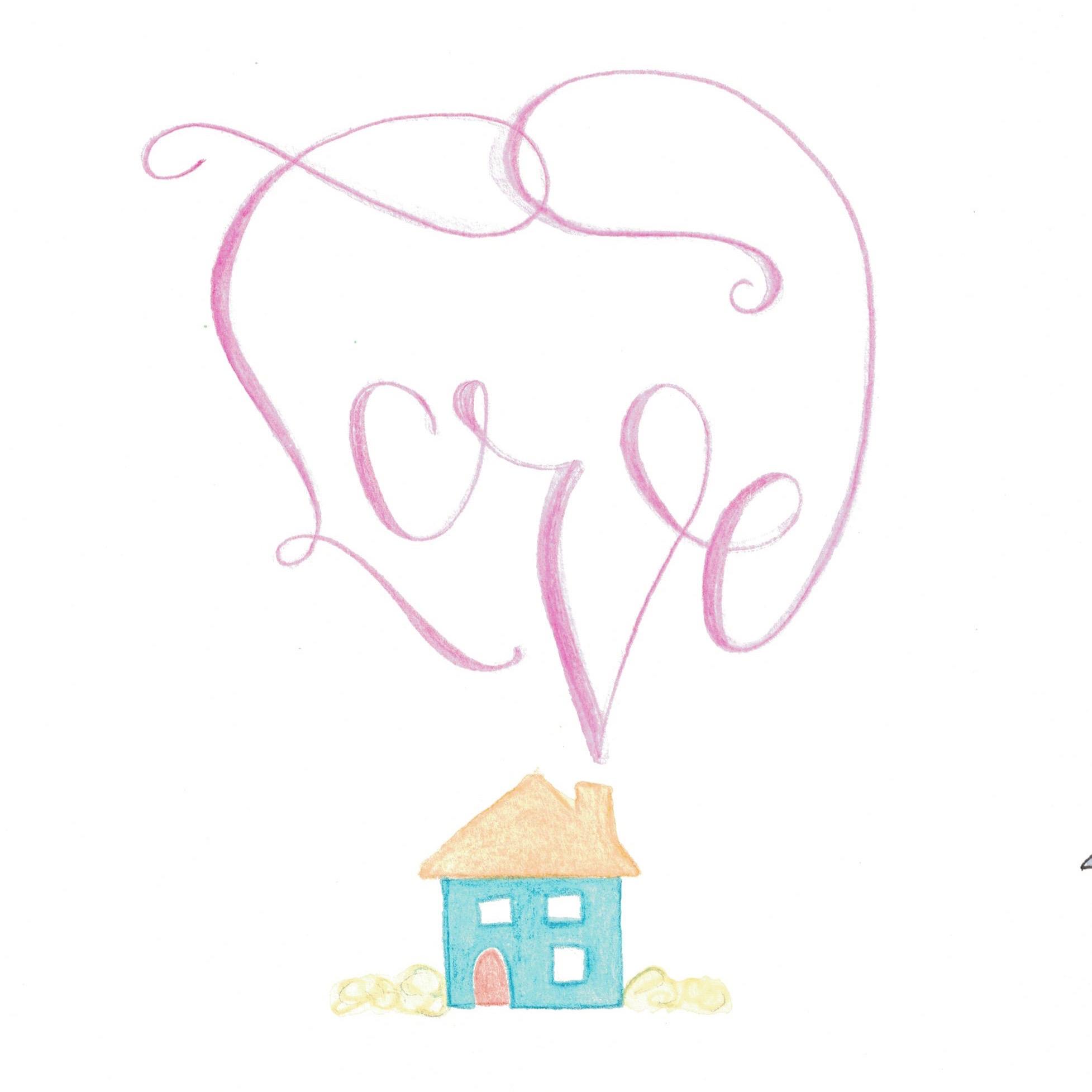 House of love.jpeg