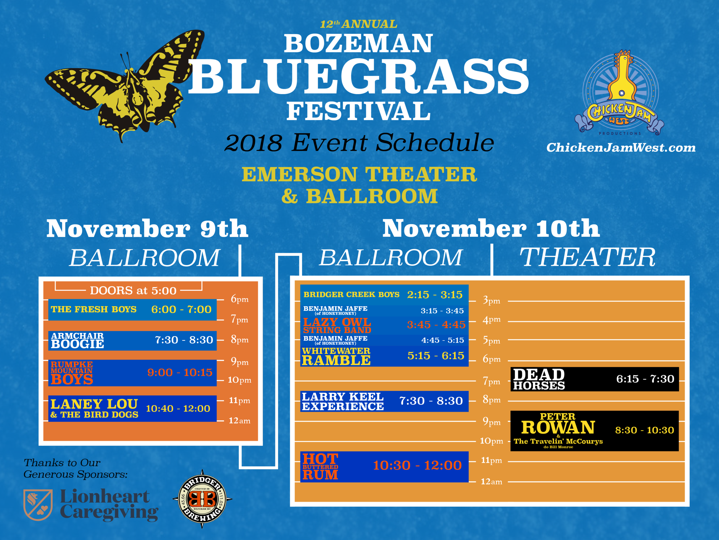 BBF schedule sept 21st.png