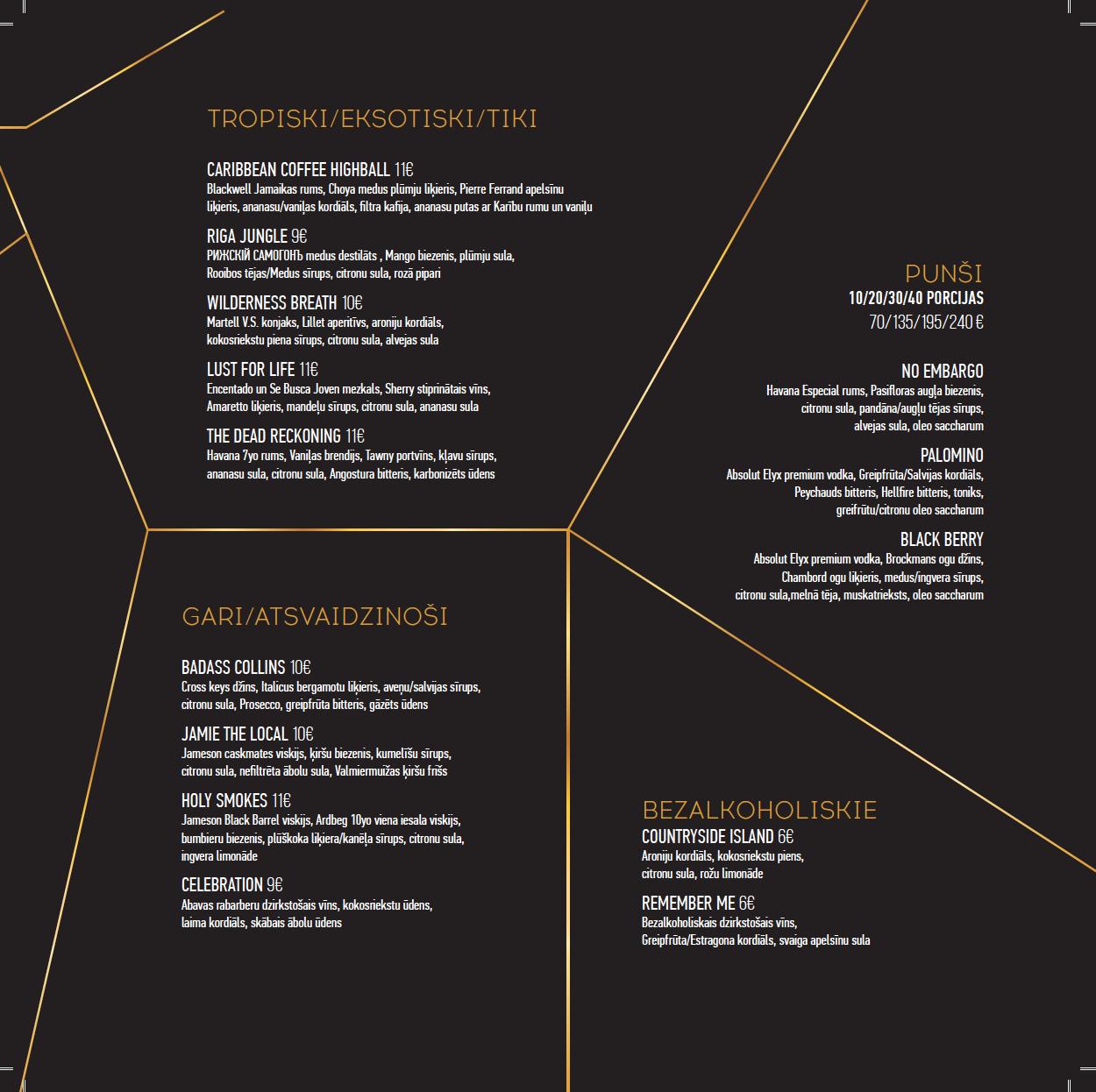 minox_menu_2.png