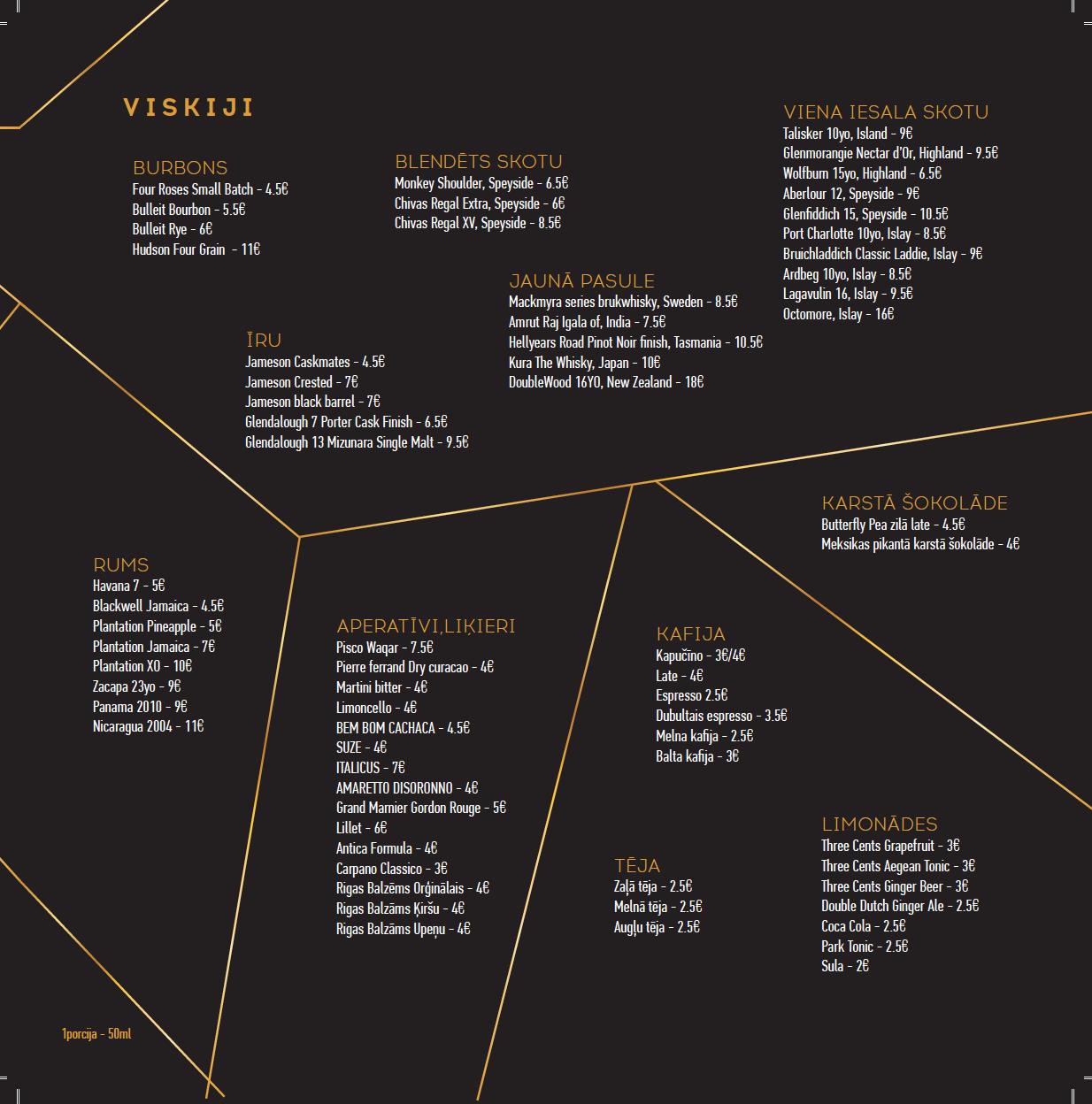 minox_menu_4.png