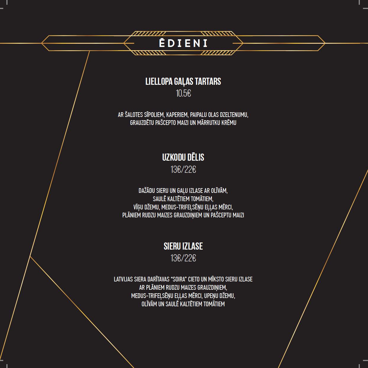 minox_menu_5.png