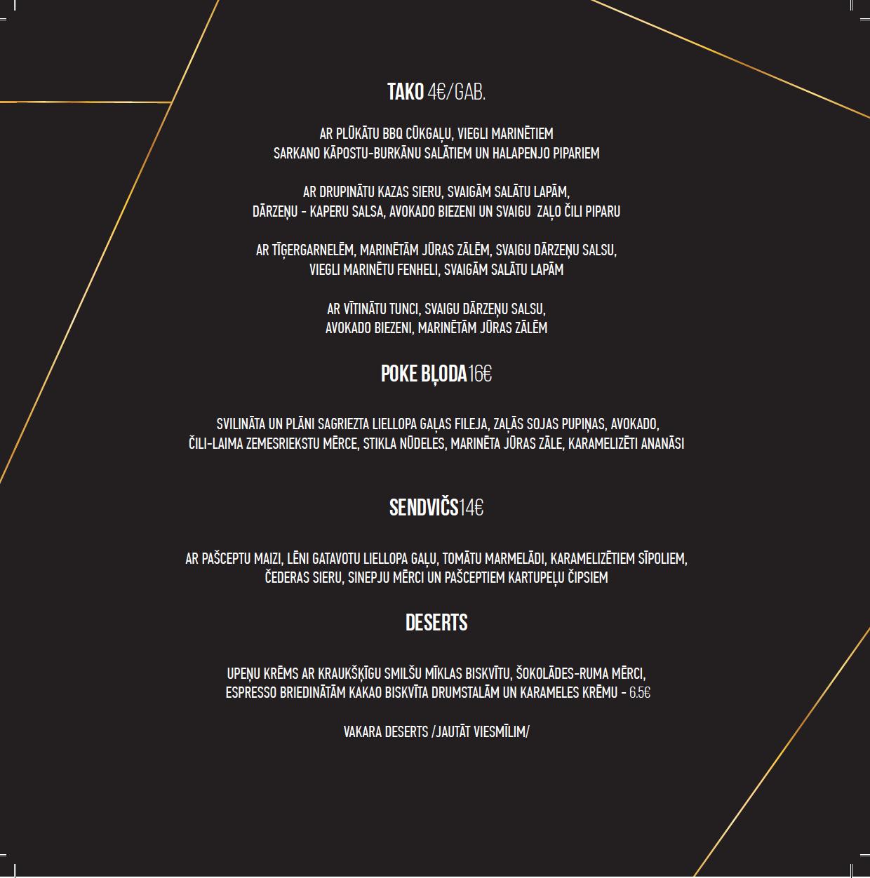 minox_menu_6.png