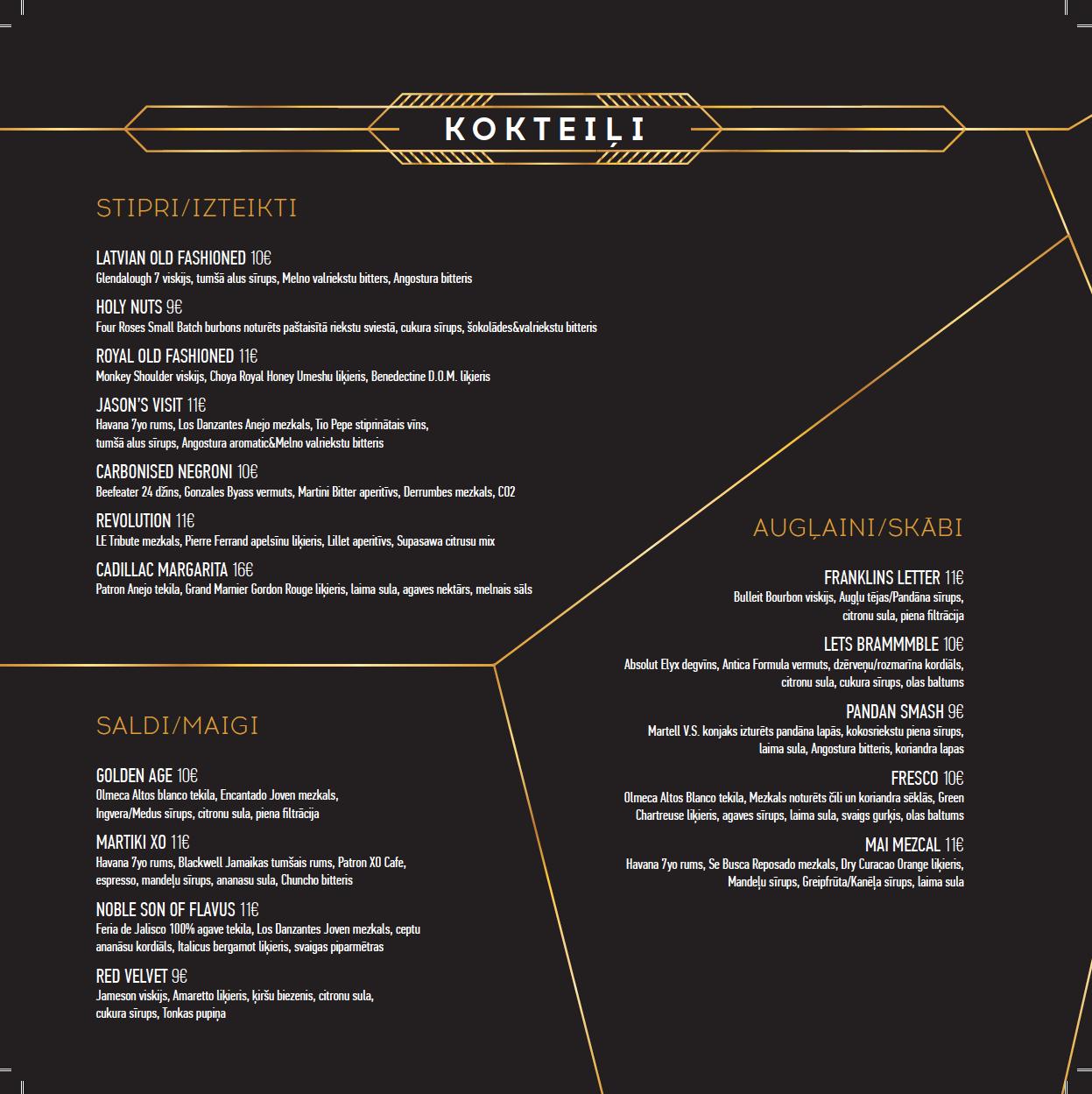 minox_menu_1.png