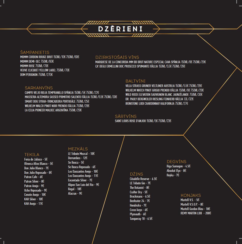 minox_menu_3.png
