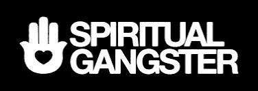 spiritual gangster.png