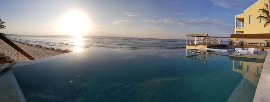 Photo 001 - Ocean view.jpg