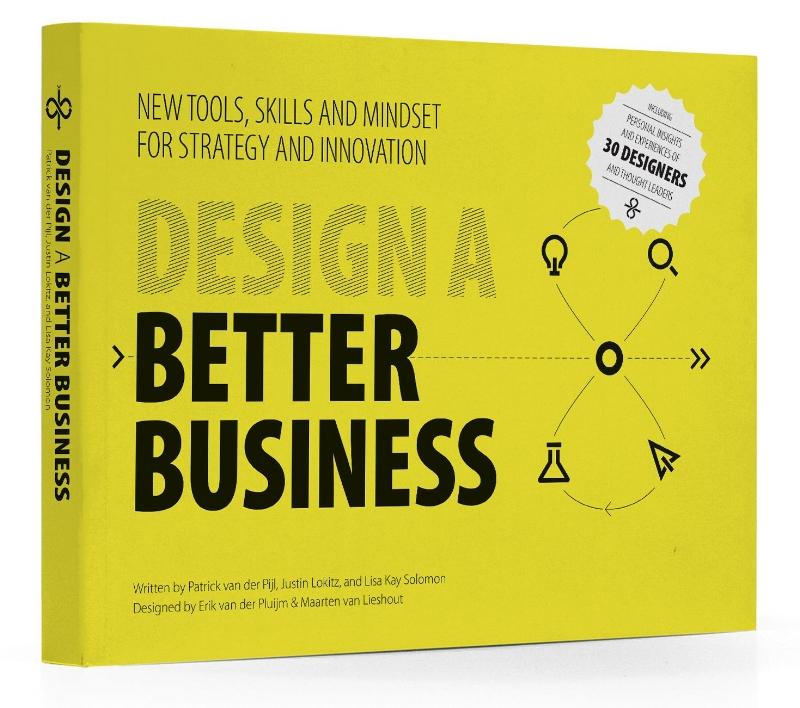 Photo 002 - Design a Better Business book cover.jpg