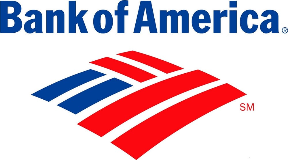 Bank of America logo.jpg