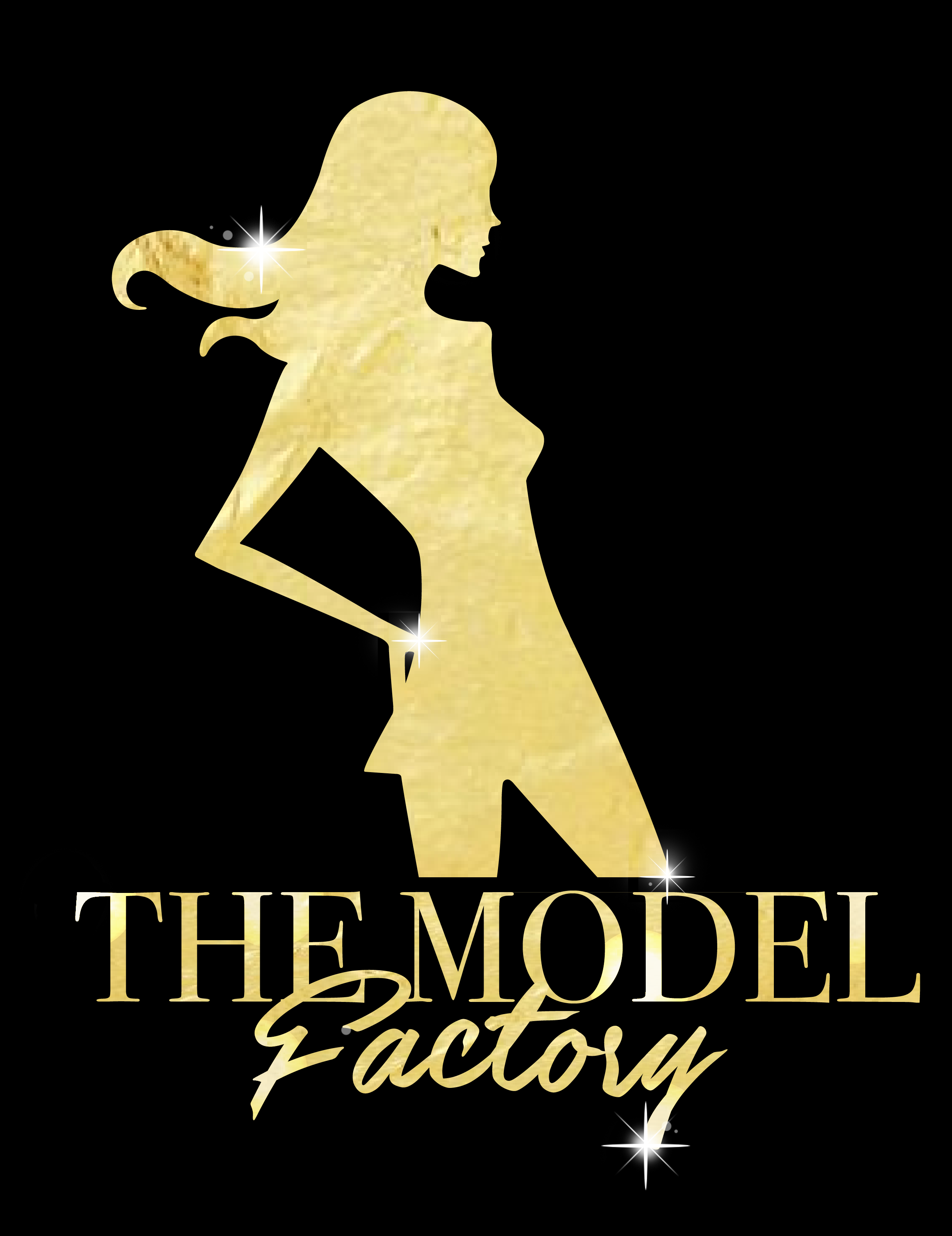 TheModelFactory_Logo.png