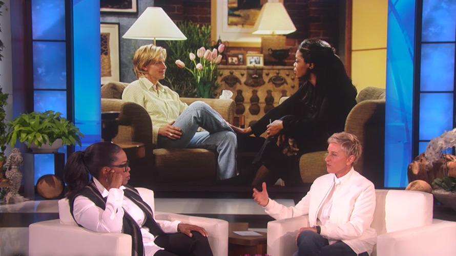 ellen-oprah-comingout-CONTENT-2017.jpg