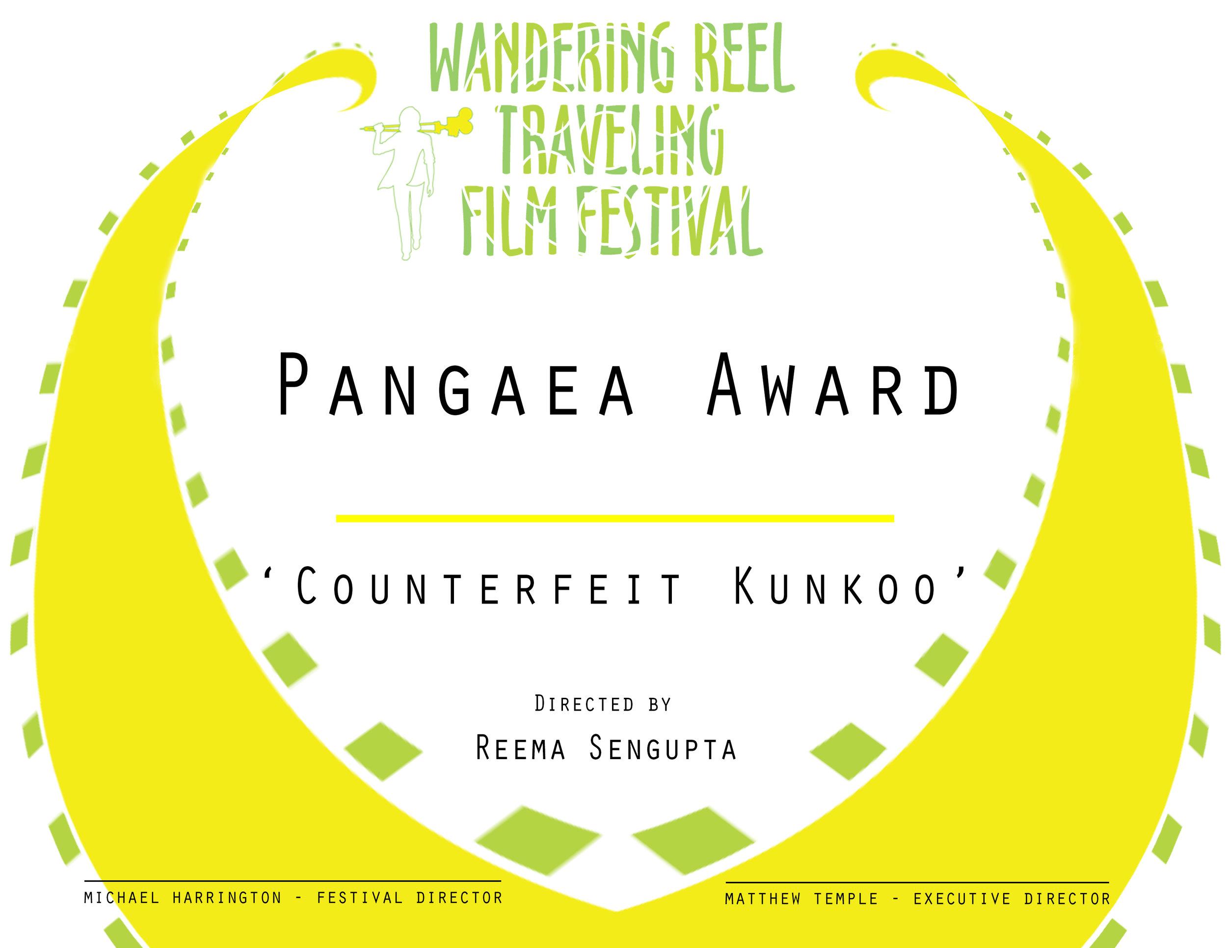 Pangaea s4 sengupta.jpg