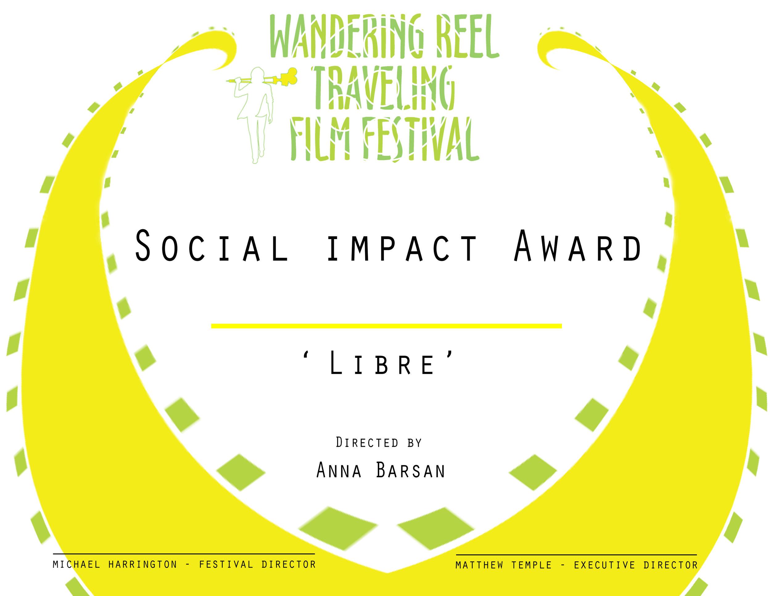 Social impact s4 barsan.jpg