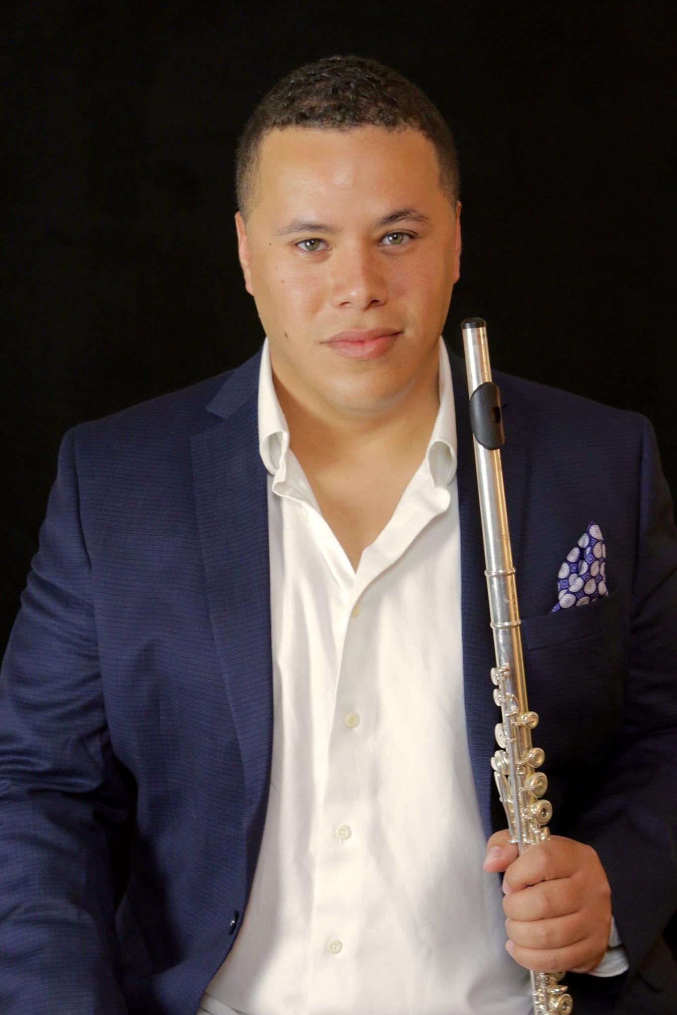 As of 2016, José Valentino is the un-precendent recipient of the most received Downbeat Student Music Awards, 42 in total.