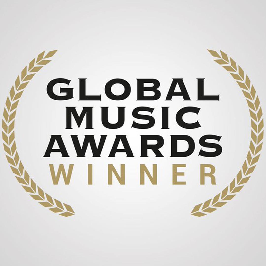 HG-Instagram-Global-Music-Awards-Winner.jpg