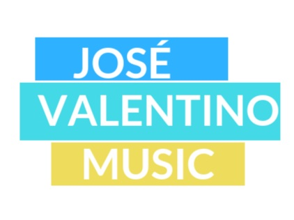 Jose_Valentino_Music
