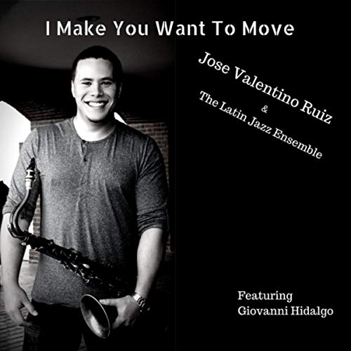I Make You Want To Move.jpg