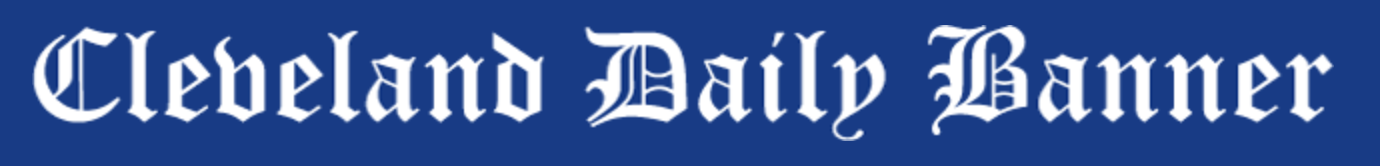 Cleveland Daily Banner.png
