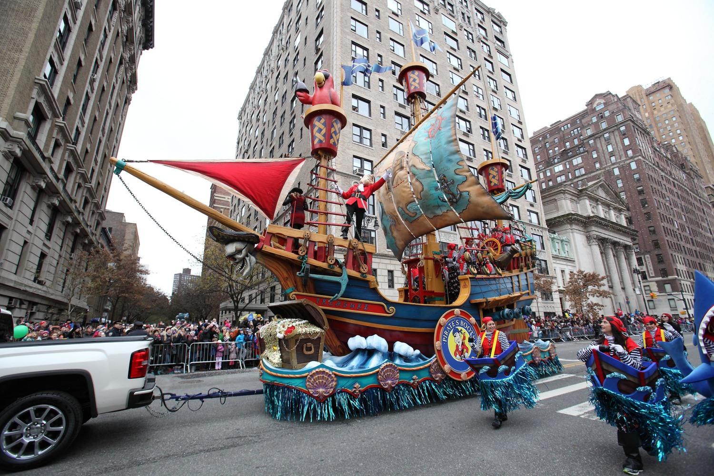 2014-parade-0745.jpg