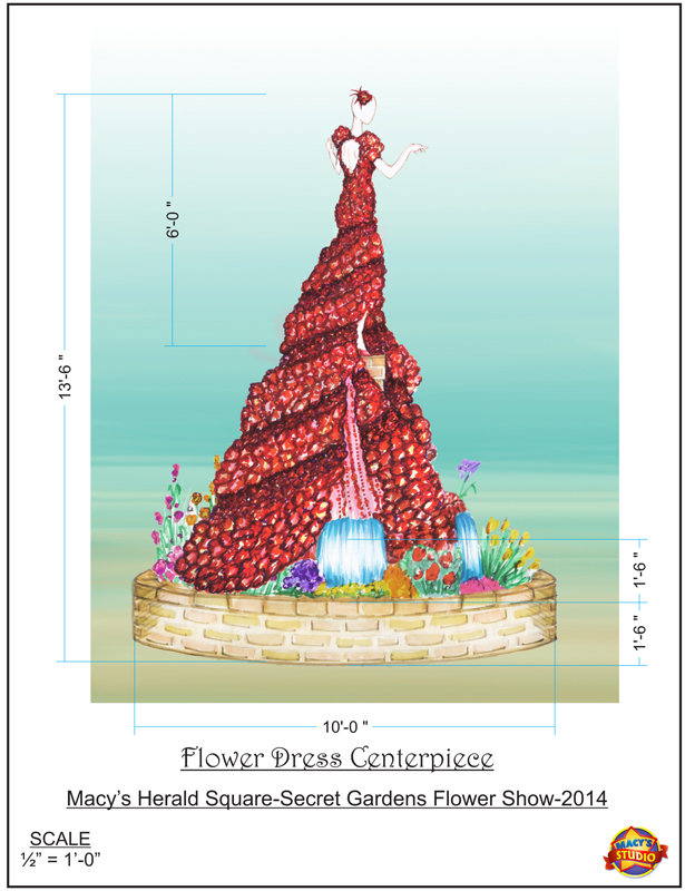 flower-dress-proposal-upload.jpg