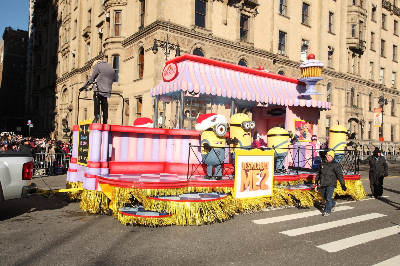 2013-parade-774.jpg