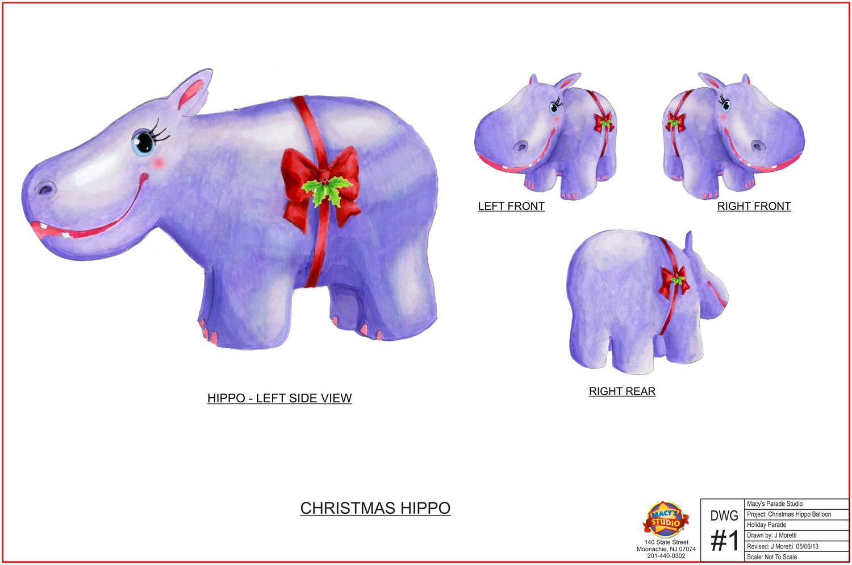 christmas-hippo-final.jpg