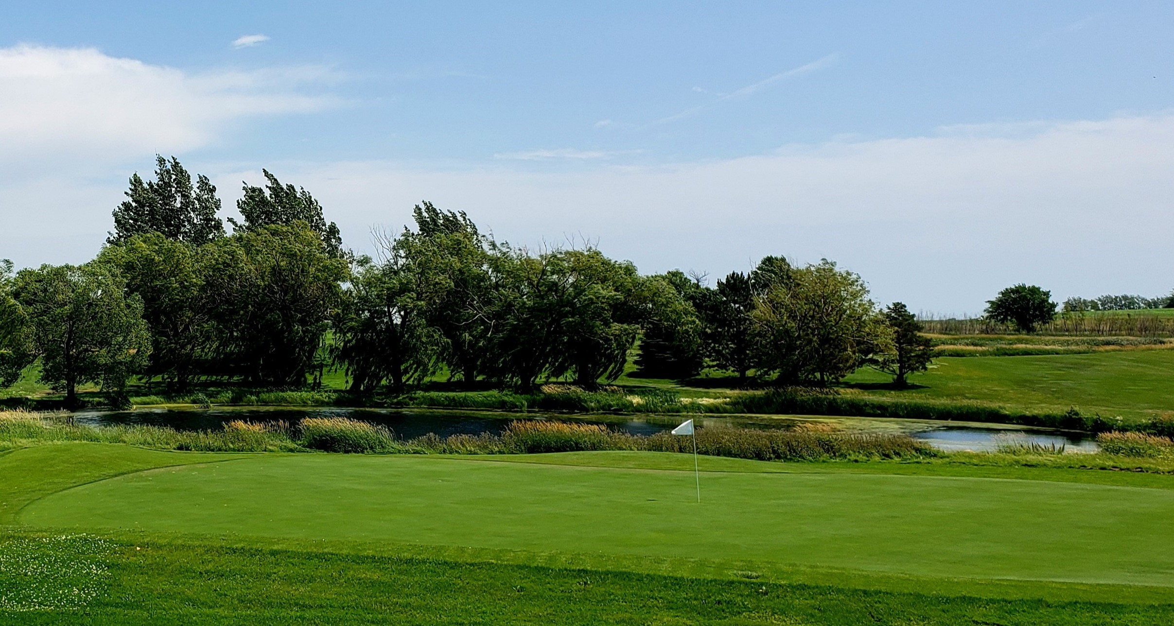 Valley View Golf Course.jpg