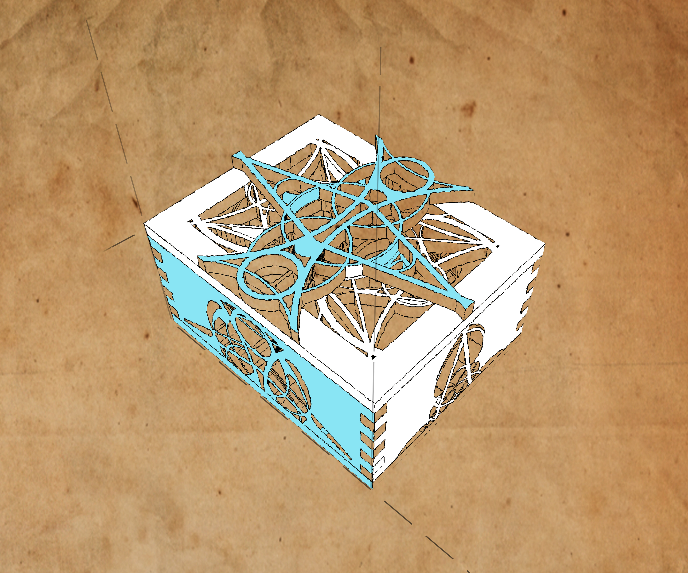 box idea.jpg