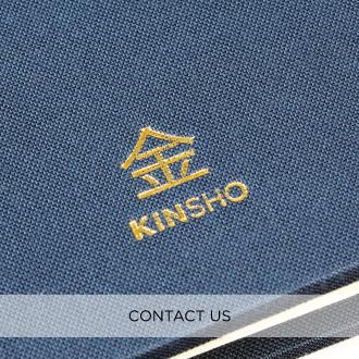 Contact KINSHO Premium Photo Albums