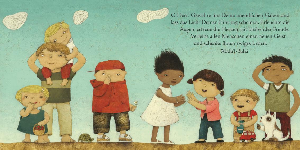 Gebetbuch_innen4.jpg