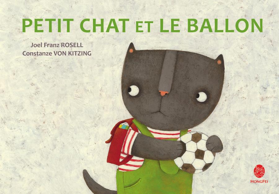 Katze+ball-frz.png