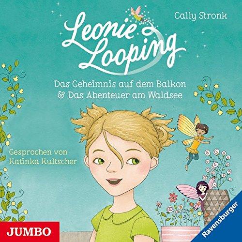 Leonie Looping Hörbuch