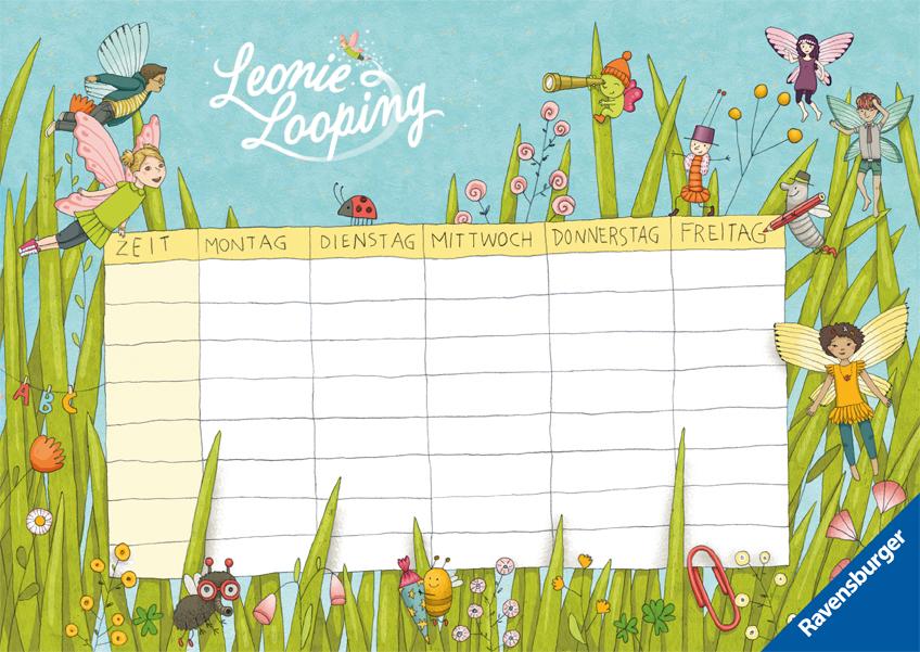 leonieloopingstundenplan.jpg