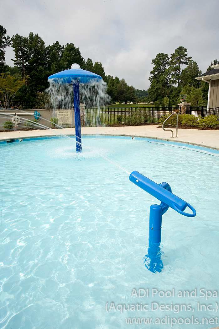 10-pool-water-cannon.jpg