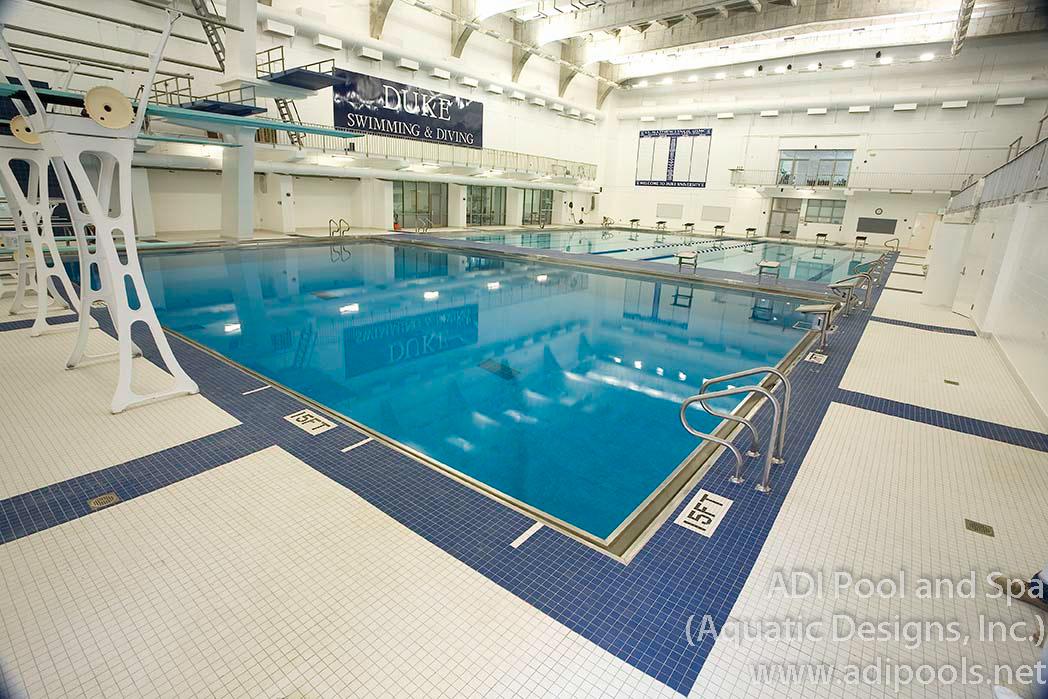 1-commercial-aquatic-center.jpg