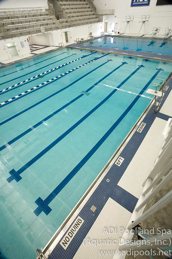 4-competitive-pools-with-stainless-steel-gutter.jpg