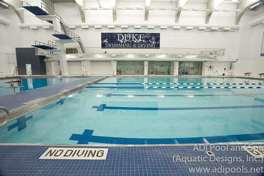 5-diving-platforms-and-competition-pool.jpg