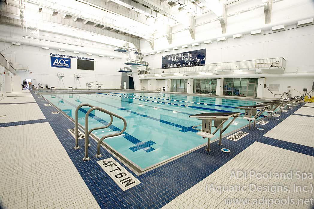 12-university-aquatic-center.jpg