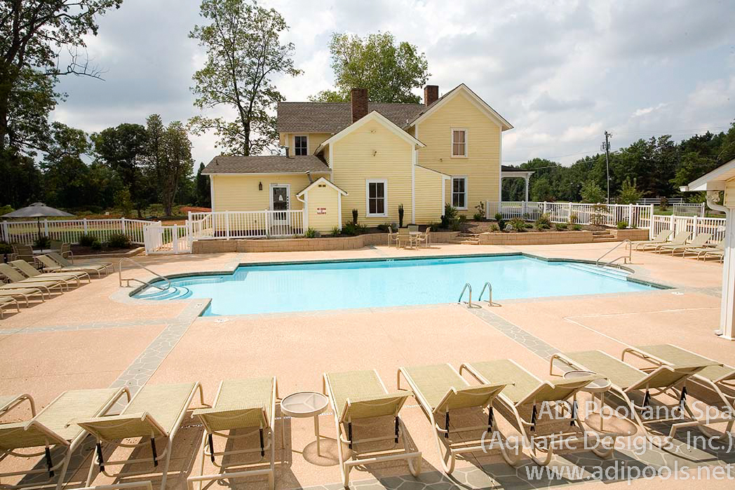 7-community-swimming-pool.jpg