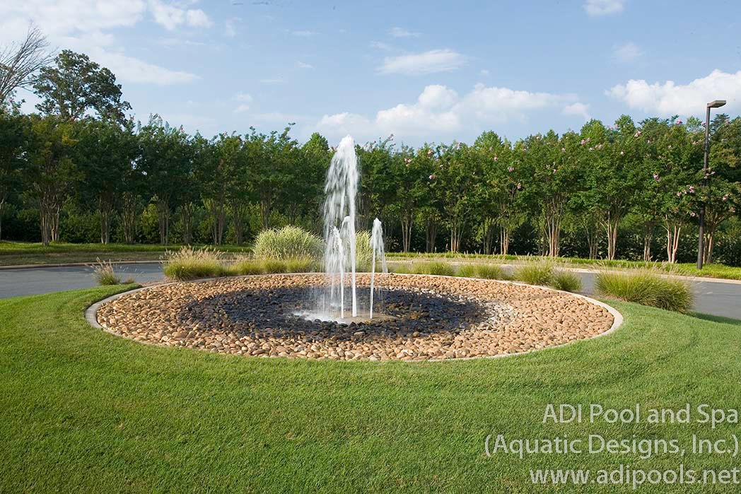 2-business-park-entrance-fountain.jpg