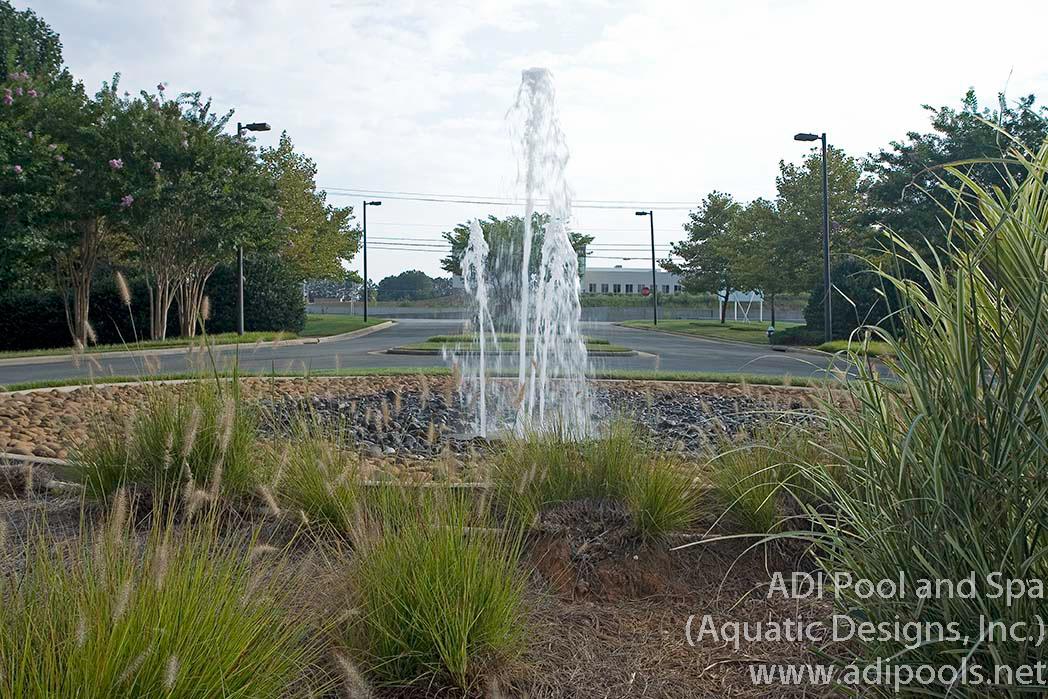 3-entrance-fountain.jpg